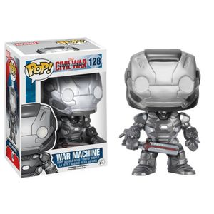 Funko-Pop-War-Machine-Capitan-America-Civil-War-wong-542469
