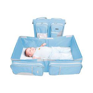Maternelle-Bolso-Convertible-en-Cuna-Azul-wong-543155
