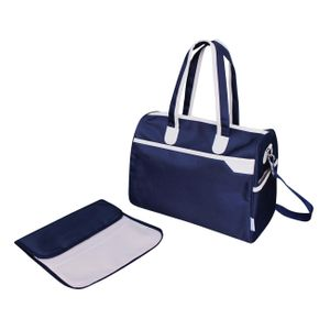 Maternelle-Bolso-Baby-Chic-Azul-wong-543166