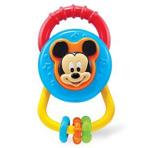 Disney-Baby-Sonajero-Blando-Mickey-Bebe-wong-503805_1