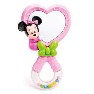 Disney-Baby-Sonajero-Blando-Minnie-Bebe-wong-503806_1