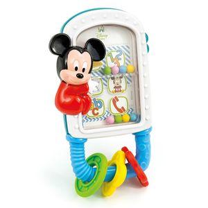 Disney-Baby-Sonajero-Smartphone-Mickey-Bebe-wong-503808_1