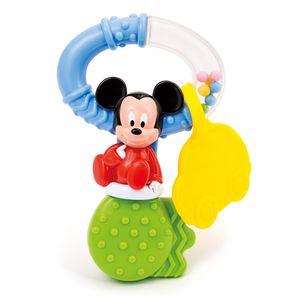 Disney-Baby-Sonajero-de-Llave-Mickey-Bebe-wong-503809_1
