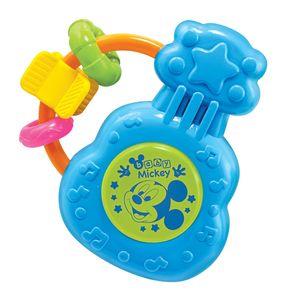 Disney-Baby-Sonajero-Guitarra-Mickey-Bebe-wong-503810_1
