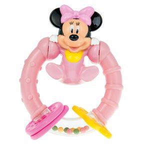 Disney-Baby-Sonajero-para-Niñas-Minnie-Bebe-wong-503811_1