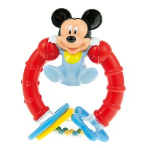 Disney-Baby-Sonajero-para-Niños-Mickey-Bebe-wong-503812_1