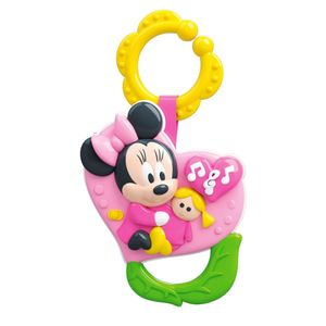 Disney-Baby-Sonajero-de-Corazon-Minnie-Bebe-wong-503813_1
