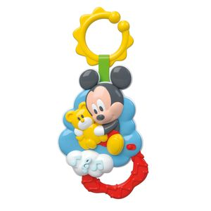 Disney-Baby-Sonajero-de-Nube-Mickey-Bebe-wong-503814_1
