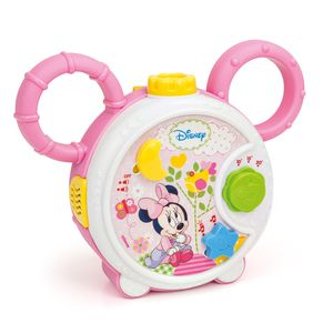 Disney-Baby-Proyector-Bebe-Minnie-y-Mickey-wong-503817_1