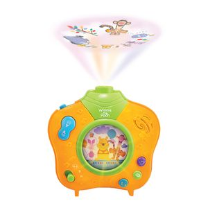 Disney-Baby-Proyector-Sueñilandia-Winnie-The-Pooh-wong-503819_1