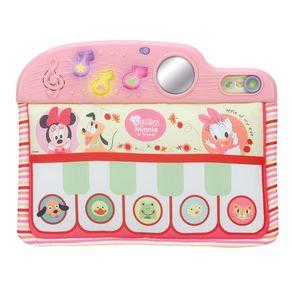 Disney-Baby-Piano-Sonidos-para-Cuna-Minnie-wong-503820_1