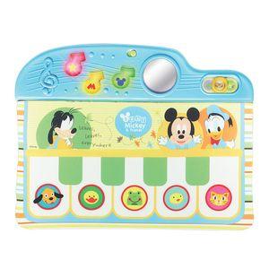 Disney-Baby-Piano-Sonidos-para-Cuna-Mickey-wong-503821_1