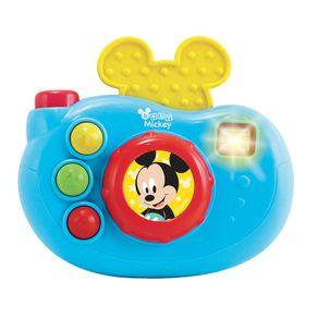 Disney-Baby-Camara-Mickey-Bebe-wong-503822_1