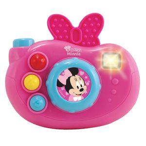 Disney-Baby-Camara-Minnie-Bebe-wong-503823_1