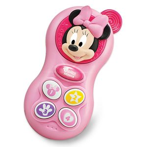 Disney-Baby-Movil-Divertido-Minnie-Bebe-wong-503824_1