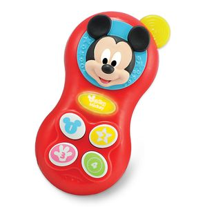 Disney-Baby-Movil-Divertido-Mickey-Bebe-wong-503825_1