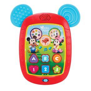 Disney-Baby-Pad-Educativo-de-Bebe-Mickey-wong-503831_1