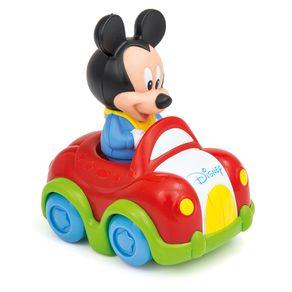 Disney-Baby-Mickey-Mini-Carro-wong-503836_1
