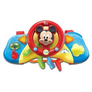 Disney-Baby-Conductor-Bebe-Mickey-wong-503839_1