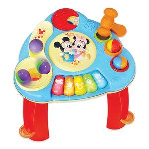 Disney-Baby-Mesa-Musical-Golpea-y-Pulsa-wong-503841_1