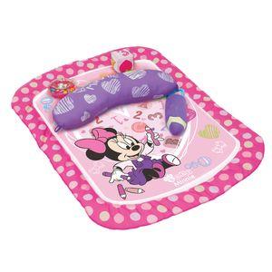 Disney-Baby-Alfombra-de-Juego-Minnie-Bebe-wong-503842_1