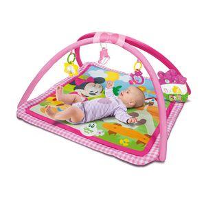 Disney-Baby-Minnie-Gimnasio-Suave-para-Niña-wong-503845_1
