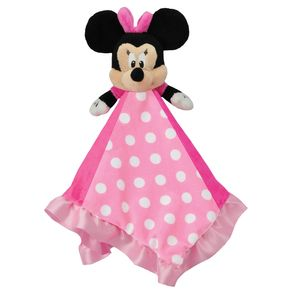 Disney-Baby-Minnie-Mouse-Manta-wong-503848