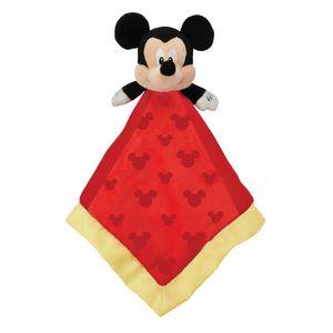 Disney-Baby-Mickey-Mouse-Manta-wong-503849