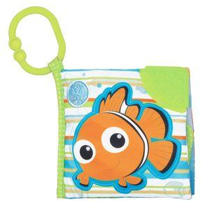 Disney-Baby-Nemo-Lbro-de-Actividades-wong-503855_1