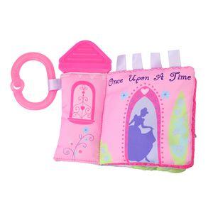 Disney-Baby-Princesa-Libro-Suave-de-Actividades-wong-503856_1