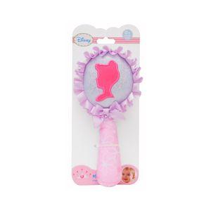 Disney-Baby-Princesa-Sonaja-con-Espejo-wong-503882