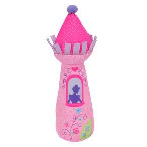 Disney-Baby-Princesa-Sonaja-Torre-wong-503883_1