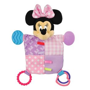 Disney-Baby-Minnie-Mantita-con-Sonajas-wong-503898