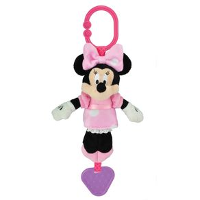 Disney-Baby-Minnie-Mouse-Musical-wong-503903