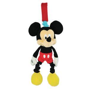 Disney-Baby-Mickey-Colgante-con-Pie-Grande-a-Cuerda-wong-503904