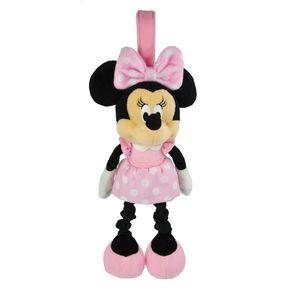 Disney-Baby-Minnie-Colgante-con-Pie-Grande-a-Cuerda-wong-503905