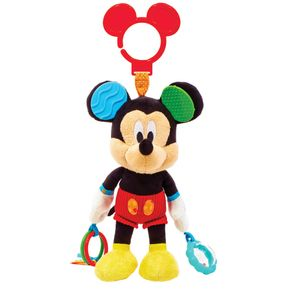 Disney-Baby-Mickey-Mouse-con-Sonajas-Mediano-wong-503909