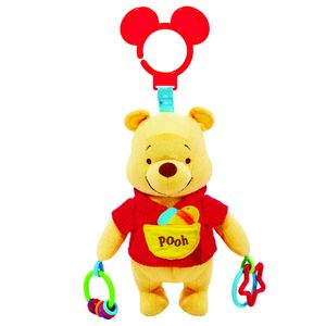 Disney-Baby-Winnie-The-Pooh-Juguete-con-Sonajas-wong-503913_1