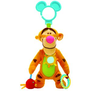 Disney-Baby-Tigger-Juguete-con-Sonajas-wong-503924_1