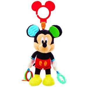 Disney-Baby-Mickey-Mouse-Juguete-con-Sonajas-wong-503925_1