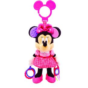 Disney-Baby-Minnie-Mouse-Juguete-con-Sonajas-wong-503927_1