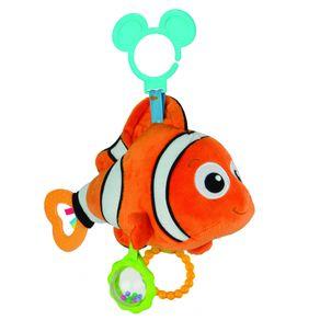 Disney-Baby-Nemo-Juguete-con-Sonajas-wong-503928_1