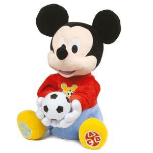 Disney-Baby-Mickey-Lanza-Pelota-wong-503963_1