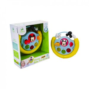 Disney-Baby-Timon-Divertido-Mickey-Bebe-wong-519123