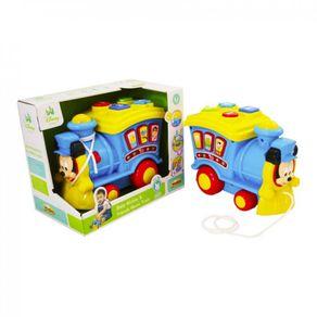 Disney-Baby-Mickey-Tren-Musical-wong-542964