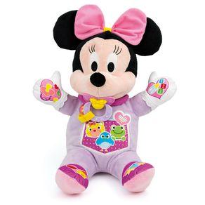 Disney-Baby-Minnie-Muñeca-con-Biberon-Musical-wong-503965_1