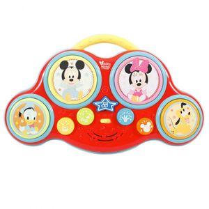 Disney-Baby-Disney-Bateria-wong-542967