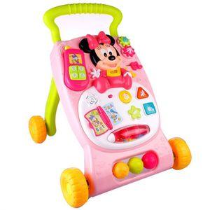 Disney-Baby-Minnie-Caminador-Crece-Conmigo-wong-542969