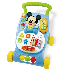 Disney-Baby-Mickey-Caminador-Crece-Conmigo-wong-542970_1