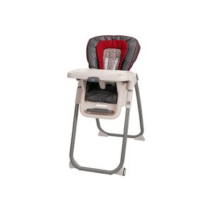 Graco-Silla-Alta-Tablefit-wong-543188